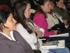 encuentro-pedagog%c3%ada-paz-04