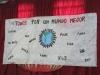 bandera-de-la-paz-04