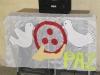 bandera-de-la-paz-05
