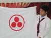 bandera-de-la-paz-12