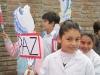 bandera-de-la-paz-14