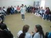 red-de-escuelas-juegos-coop-4