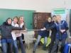red-de-escuelas-juegos-coop-7