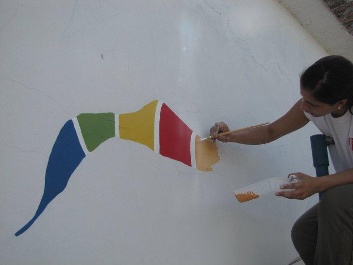 mural-bica-infancia-02