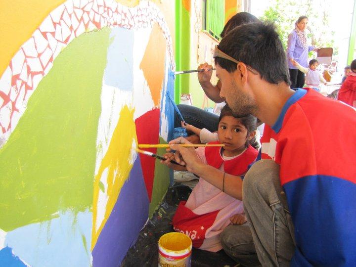 mural-bica-infancia-06