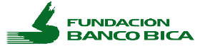 Logo Fundacin Bica