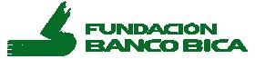 Logo Fundacin Bica