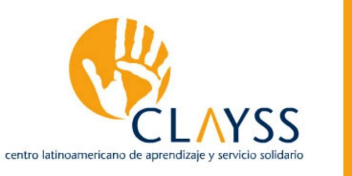 Convenio Fundación Bica - Clayss