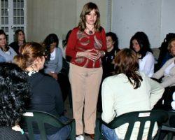 Educación para la paz: cursos y talleres 2do. cuatrimestre 2010