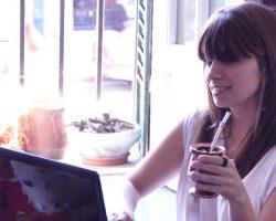 WordPress y Drupal: una opción para cooperar y compartir libremente