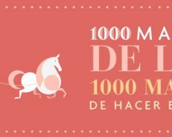Nuevos talleres en la Biblioteca Bica