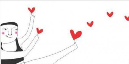 de amor y de tiempo2