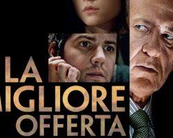 Ciclo de Cine Italiano