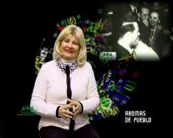 """Aromas de Pueblo: """"Don Julio Bieler"""""""