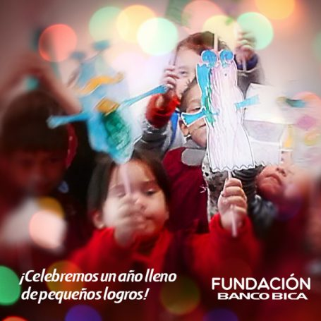 fundacion_salutacion2017