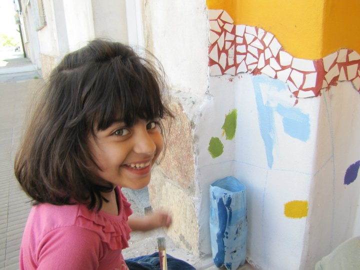 mural-bica-infancia-05