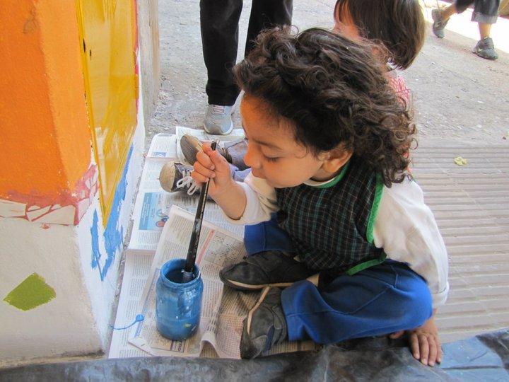 mural-bica-infancia-07