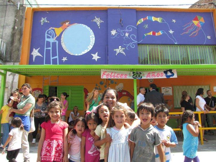 mural-bica-infancia-11