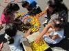 mural-bica-infancia-10