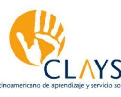 Convenio Fundación Bica – CLAYSS (Centro Latinoamericano de Aprendizaje y Servicio Solidario)
