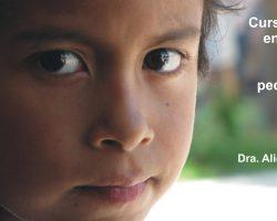 Educar en Derechos Humanos – Alicia Cabezudo en la ciudad de Santa Fe