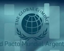 Nuevas adhesiones al Pacto Global